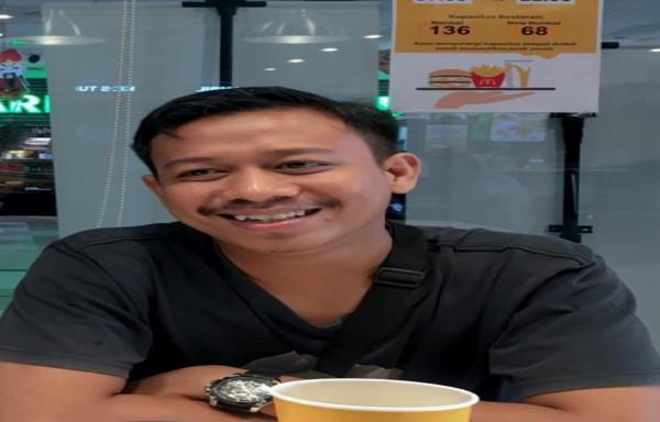 Borneo Peringatkan Walikota dan Wakil Walikota Terpilih