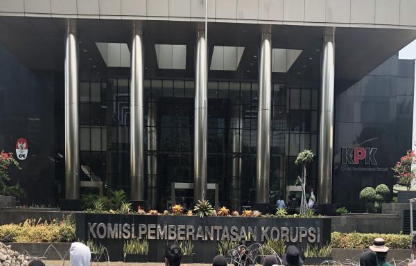 Humas PKT sebut pemanggilan KPK terhadap Dirut PKT  Kaltim sebagai Saksi kasus dugaan Suap