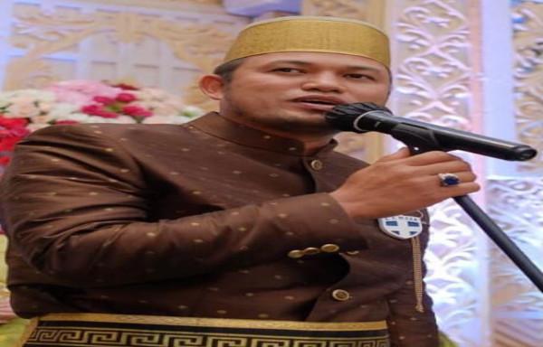 H. Rudy Mas'ud, Nahkodai BPW KKSS Kaltim Periode 2021-2026