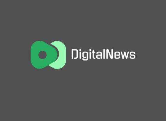 Cegah Penyebaran Covid-19, Walikota Samarinda Berencana Tutup Jalur Tranportasi