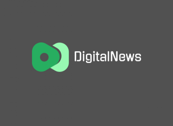 Isran Noor: Warga Kukar Dan PPU Jangan Khawtir, Pemindahan IKN Tetap Berjalan